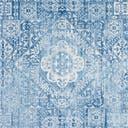 Link to variation of this rug: SKU#3143251