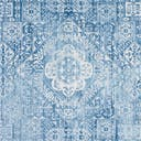 Link to Blue of this rug: SKU#3143231