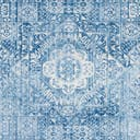 Link to Blue of this rug: SKU#3143242