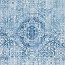 Link to Blue of this rug: SKU#3143243