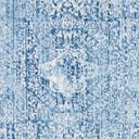 Link to Blue of this rug: SKU#3143255