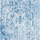 Link to Blue of this rug: SKU#3143246