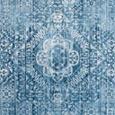 Link to Blue of this rug: SKU#3143257