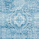 Link to variation of this rug: SKU#3143248