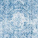 Link to Blue of this rug: SKU#3143249