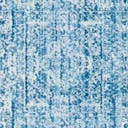 Link to variation of this rug: SKU#3143260