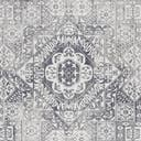 Link to Gray of this rug: SKU#3143251