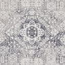 Link to variation of this rug: SKU#3143242