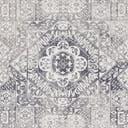 Link to Gray of this rug: SKU#3143242
