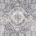 Link to Gray of this rug: SKU#3143243