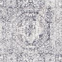 Link to variation of this rug: SKU#3143235