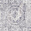 Link to Gray of this rug: SKU#3143255