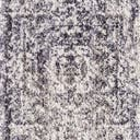 Link to Gray of this rug: SKU#3143246