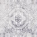 Link to variation of this rug: SKU#3143247