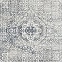 Link to Gray of this rug: SKU#3143248