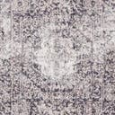 Link to Gray of this rug: SKU#3143249