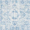 Link to Blue of this rug: SKU#3143241