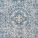 Link to Blue of this rug: SKU#3143254