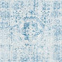Link to Blue of this rug: SKU#3143248