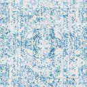 Link to variation of this rug: SKU#3143250