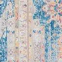 Link to Blue of this rug: SKU#3143282