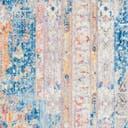 Link to variation of this rug: SKU#3143263