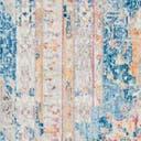 Link to Beige of this rug: SKU#3143264
