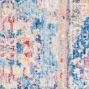 Link to variation of this rug: SKU#3143285