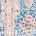 Link to variation of this rug: SKU#3143266