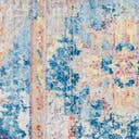 Link to Blue of this rug: SKU#3143289