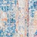 Link to Blue of this rug: SKU#3143270