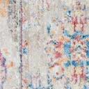 Link to Beige of this rug: SKU#3143295
