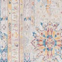 Link to variation of this rug: SKU#3143276
