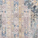 Link to variation of this rug: SKU#3143271