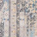 Link to variation of this rug: SKU#3143262