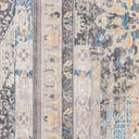 Link to Light Brown of this rug: SKU#3143282