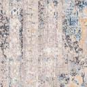 Link to Light Brown of this rug: SKU#3143264