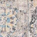 Link to Light Brown of this rug: SKU#3143295