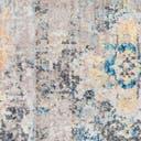 Link to variation of this rug: SKU#3143269