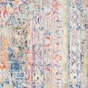 Link to Light Green of this rug: SKU#3143264