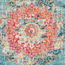 Link to Blue of this rug: SKU#3143393