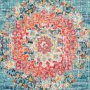 Link to variation of this rug: SKU#3143404