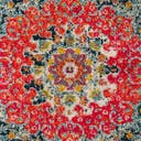 Link to Blue of this rug: SKU#3143406