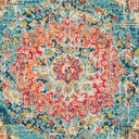 Link to Blue of this rug: SKU#3143410