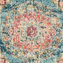 Link to variation of this rug: SKU#3143411