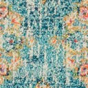 Link to Blue of this rug: SKU#3143392