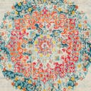 Link to Ivory of this rug: SKU#3143364