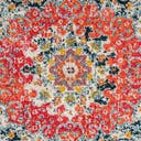 Link to Ivory of this rug: SKU#3143406