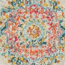 Link to Ivory of this rug: SKU#3143408