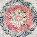 Link to Ivory of this rug: SKU#3143359